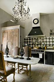 best 25 provence style ideas on pinterest provence decorating
