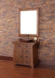 James Martin Bathroom Vanity by James Martin Pasadena 36