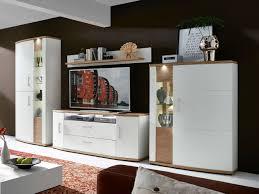 Xooon Esszimmerstuhl Möbel Und Einrichtungsgegenstände Günsitg Im Einrichtungshaus