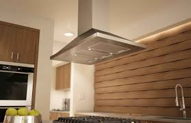 Awesome Ductless Kitchen Exhaust Fan For Kitchen Vent