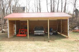 gambrel roof garage barn roof design designs shed plans free pole barn with apartment