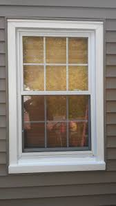 exterior window trim home depot artistic color decor luxury with