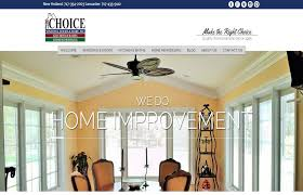 Web Design New Holland Pa Web Designer In New Holland Pa