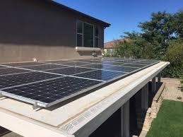 Aluminum Patio Covers Solar Ready Patio Covers Alumacovers Aluminum Patio Covers