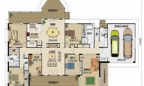home floor plan ideas custom home floor plan 1000 1000 ideas about custom house