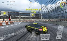 real drift car racing v3 6 for android free real drift - Drift Apk