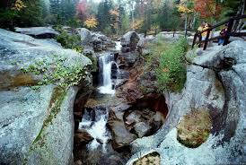 Table Rock Maine 26 Of Maine U0027s Most Beautiful Places To See Before You Die A