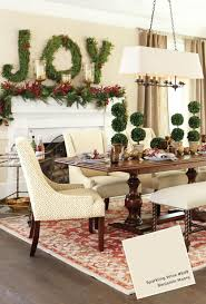october u2013 december 2014 paint colors how to decorate