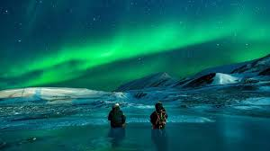 Northern Lights Avionics Without Patrons And Consumers Which Flies Regional Aircraft