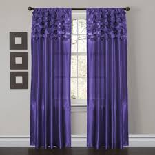 Sears Window Treatments Clearance by