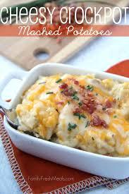 86 best crock pot thanksgiving recipes images on