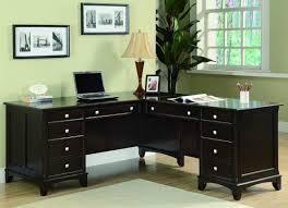 astounding l shaped writing desk picture design white deskl set