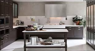 Grey Shaker Kitchen Cabinets Kitchen White Kitchen Cabinets With Dark Floors Dark Kitchen