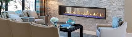 Fireplace Store Minneapolis by Fireside Hearth U0026 Home Minneapolis Mn Us 55401
