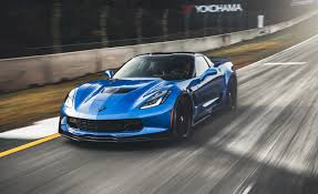 chevrolet corvette z06 2015 2015 chevrolet corvette z06 test review car and driver