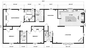 ranch home designs floor plans marvellous floor plans raised ranch homes 4 home design