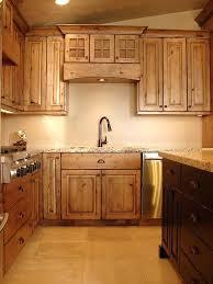 knotty alder cabinets home depot knotty alder kitchen cabinets utah home depot stadt calw