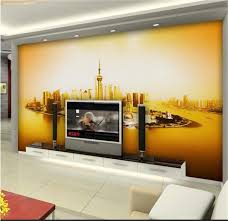 Canape Oriental Moderne by Achetez En Gros Fond D U0026 39 U0026eacute Cran Oriental En Ligne à Des