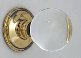 unique glass door knobs benefits of antique glass door knobs