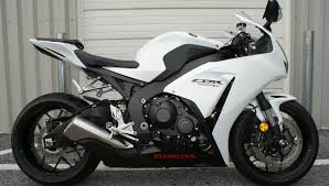 2014 honda cbr 600 for sale page 6 new u0026 used york motorcycles for sale new u0026 used