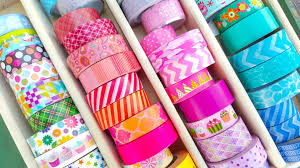 super easy and cool washi tape crafts homestylediary com wash tape crafthubs