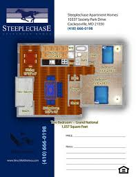 apartments in cockeysville maryland steeplechase apartment homes floor plans