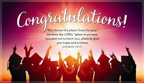 free congratulations jeremiah 29 11 ecard email free
