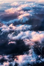 Color Of Earth by 182 Best Rose Quartz U0026 Serenity Images On Pinterest Rose