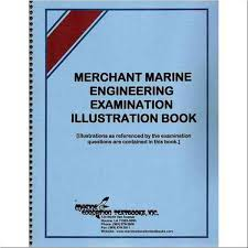 marine engineering books engineering licenses coast guard ships study guides books