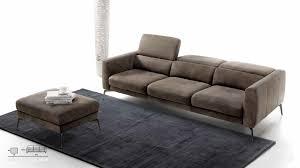 canapé le mans canapé italien avec têtières canapé 100 cuir ou tissu fauteuil