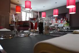 l ivre de cuisine restaurant best restaurants in vanderkindere churchill brussels
