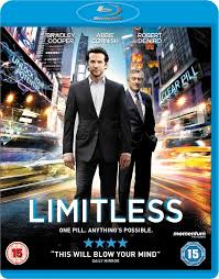 Limitless Movie Download by Blog Archives Internetspaces