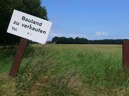 Ich Suche Haus Zu Kaufen Exklusives Gepflegtes Bauträgerfreies Grundstück Mit Großen Potenzial