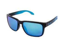 oakley sunglasses oakley sunglasses holbrook sapphire fade prizm sapphire polarized o