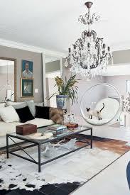 wohnidee afrika wei beige braun wohnideen grau wei carlospazhotel innenarchitektur ideen