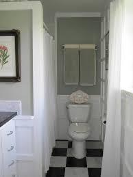 Restoration Hardware Vanity Lights Bathrooms Design Lighting Bathroom Sconce Sconces Wall With