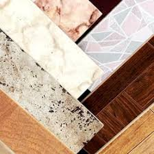 az national flooring flooring 8768 archibald ave rancho