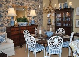 Decorating With Blue 99 Best Dining Room Or Breakfast Area Images On Pinterest Home