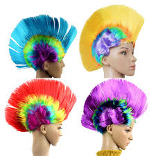 online get cheap funny costume wigs aliexpress com alibaba group