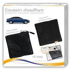 Coussin Chauffant Pour Siège De Coussin Chauffant Pour Siège De Voiture Amazon Fr High Tech