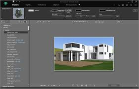 Home Design Studio Pro Registration Number Artlantis Studio 5 Serial Number Plus Full Version Download
