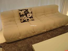 Single Armchairs For Sale Furniture Sofa Sale Malaysia