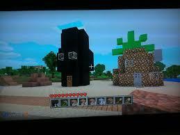 patrick u0027s squidward u0027s and spongebob u0027s house x post from r