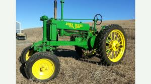 vintage lamborghini tractor featured lots for davenport 2017 vintage and antique tractor auction
