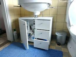 bathroom cabinet ideas storage cabinet bathroom storage ideas alanwatts info