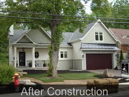 side split house plans canada u2013 home style ideas