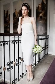 Wedding Dress Designers List A List Of Ireland U0027s Finest Wedding Dress Designers My Dream Wedding