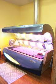 endless summer montanning offers 24 hour service in hamilton