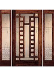 Wooden Main Door by Modern Interior Wood Doors Gallery Glass Door Interior Doors