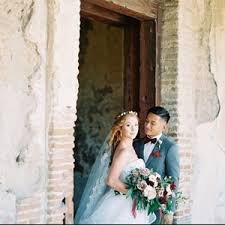 affordable wedding planners in orange county ca